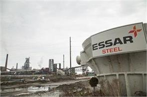 second round bids by numetal vedanta for essar steel valid