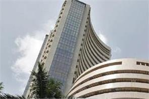 sensex down 0 66  nifty down 0 78
