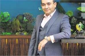 uk may share case details with nirav modi india miffed
