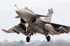 supreme court stay hearing on rafale deal