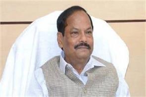 statement of cm raghuvar das on ayushman bharat scheme