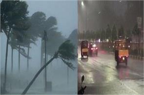 odisha dei storm rain delhi andhra pradesh