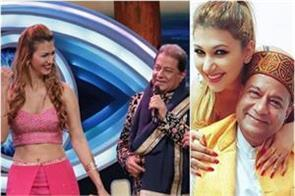 anup jalota shares his secret of cure cough and cold