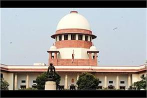 supreme court dismisses cm s plea for relief dumpster scam