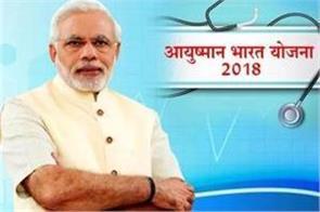 easy understand what is pm modi s ayushman bharat scheme