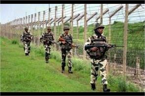 vacancy on constable posts in bsf