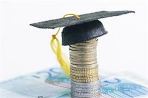 increasing dollar students education abroad expensive
