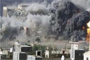84 people killed in yemens hodeda clash