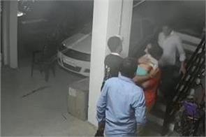 gujarat video viral kid