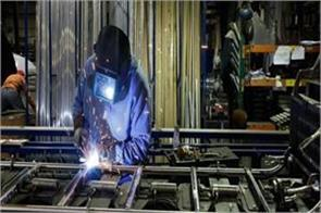 manufacturing activities fall in august decrease in new orders