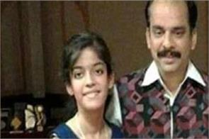 whole family commit suicide in ahmedabad
