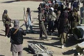 has us misled world on strength of taliban