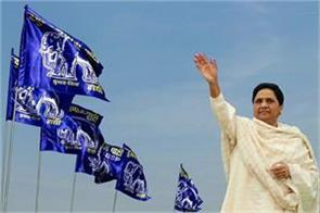 assembly elections mayawati ready to create knack in chhattisgarh