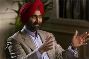 malvinder singh increased difficulties nclt issued notice