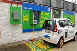 buy electric car incentive and save 70 000 rupees