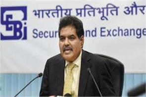 116 brokers will take action sebi to decide in the meeting