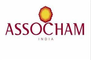 global factors responsible for rising petrol prices says assocham