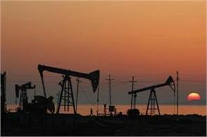 india reduces import of crude oil from iran