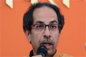shiv sena attack on bjp