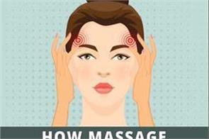 how massage can help you get better sleep