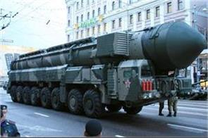 pak can become world s fifth largest nuclear country threat to india
