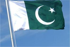 raising kashmir issue by pakistan in oic is unfair