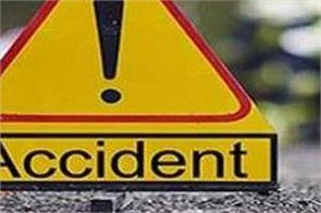two brothers dead in accident