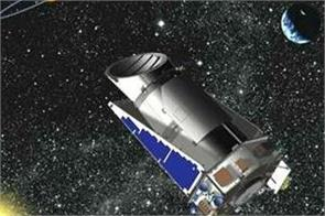 nasa s planet hunting kepler probe restarts science operations