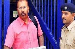 bombay high court sohrabuddin shaikh dg vanzara vipul agarwal