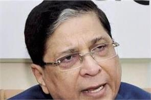 applying the rule of law depends on the quality of legal education cji