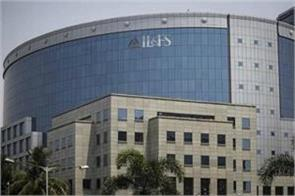 lic oryx sbi will buy rights shares of il and fs