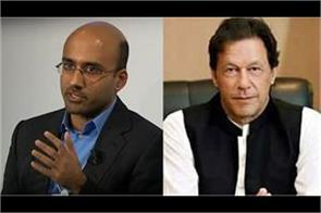 2 quit pm panel to protest firing of ahmadi economist by imran khan govt