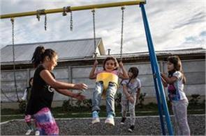 chile children over the age of 14 can change their gender identity