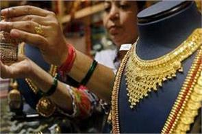 demand for gold may increase by 25 in the country