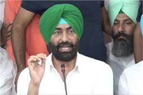 khaira group convenes for the all party meeting