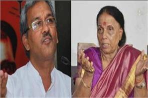 rss chief praises congress