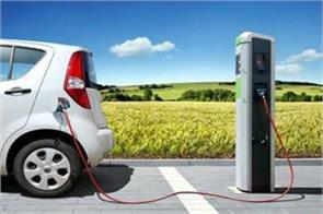 tata power hpcl join hands for electric vehicle charging station