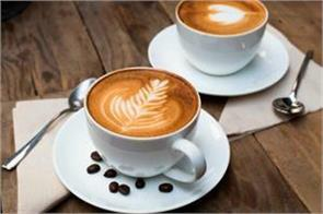 during january august the country coffee exports stood at 2 62 lakh tonnes