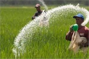hurl gets land on lease to revive 3 urea plants