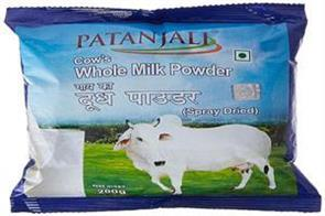 despite the cheap milk of patanjali mother dairy will not reduce the price