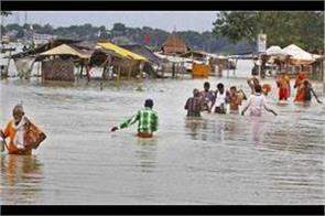 29 people rescued in kathua flash flodd