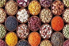 pulses revolution started in india