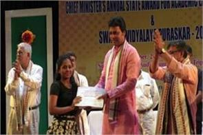 ipad toppers for board exams in tripura