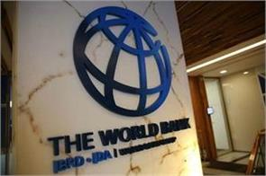south asia ahead of rest of world in poverty reduction says world bank