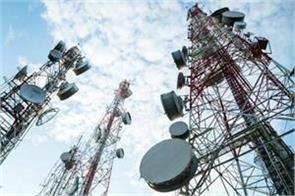 cabinet approval for new telecom policy 40 lakh people to get employment
