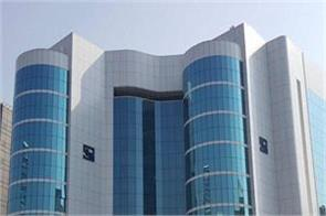sebi says no advisory issued to mfs against rollover of exposure to indiabulls