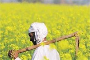 us china trade war may benefit indian farmers