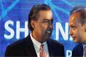 mukesh ambani also wanted the share in rafale deal