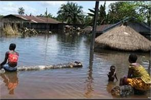 death toll increases from nigeria s floods