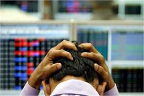 stocks of infibeam avenues rolled over 70